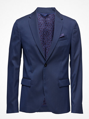 Kavajer & kostymer - United Colors Of Benetton Jacket