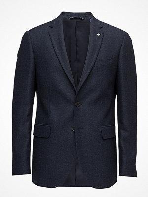Kavajer & kostymer - Gant O1. The Herringbone Blazer T