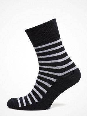 Signal Vibe Sock
