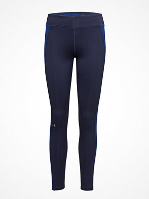Sportkläder - Under Armour Coldgear Armour Legging