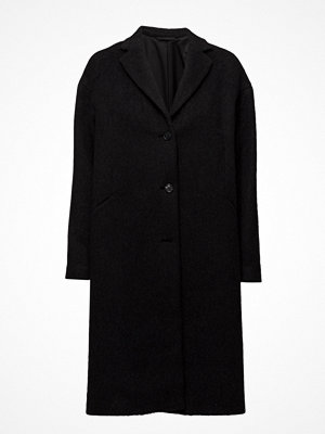 Kappor - Filippa K Parker Plush Wool Coat