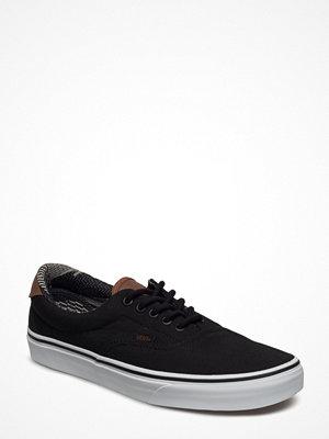 Sneakers & streetskor - Vans Ua Era 59