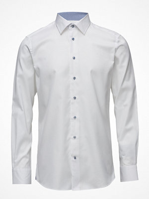 Skjortor - XO Shirtmaker 8543 Details - Gordon Sc