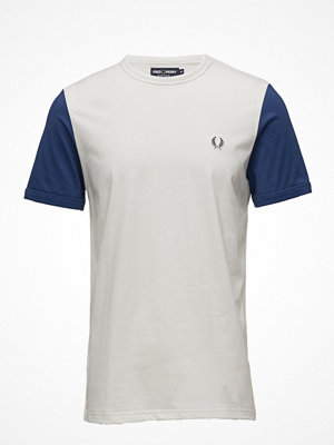 T-shirts - Fred Perry M2543