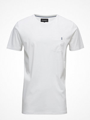 T-shirts - Matinique Jeremy Lux Jersey