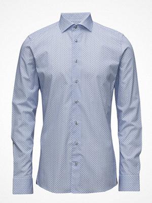 Skjortor - XO Shirtmaker 8809 - Jake Fc