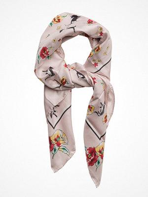 Halsdukar & scarves - Weekend Max Mara Gessati