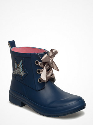 Gummistövlar - Odd Molly Low Tide Rainboot