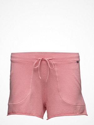 Shorts & kortbyxor - Lexington Company Sabine Knit Shorts 2