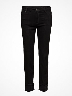 Jeans - G-Star Lanc 3d High Straight Wmn