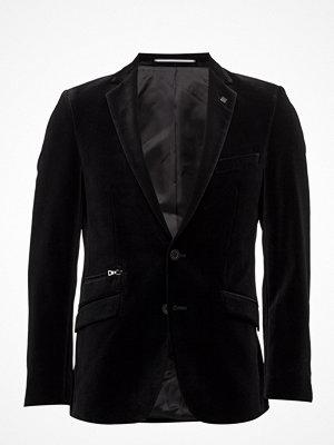 Kavajer & kostymer - Lagerfeld Jacket Scence