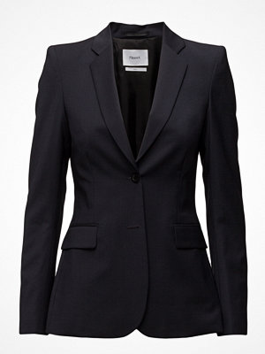 Filippa K Eve Cool Wool Jacket