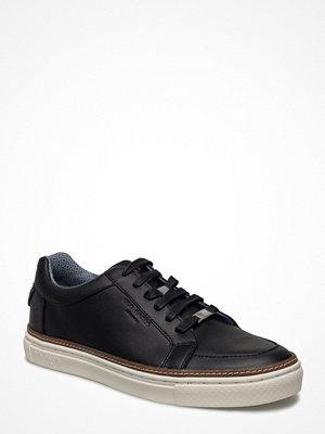Sneakers & streetskor - Ted Baker Rouu