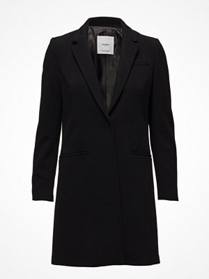 Kappor - Mango Masculine Structured Coat