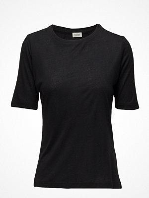 T-shirts - Totême Stockholm