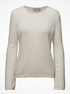 InWear Nelli Flare Sleeve Knit