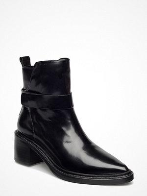 Boots & kängor - Tiger of Sweden Raysse