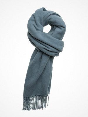 Halsdukar & scarves - Day Et Day Tender