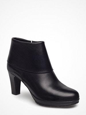 Boots & kängor - Tamaris Woms Boots