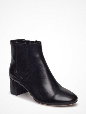 Boots & kängor - Clarks Orabella Anna