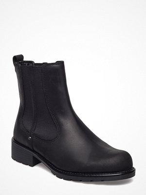 Boots & kängor - Clarks Orinoco Hot