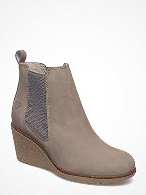 Boots & kängor - Tamaris Woms Boots - Boneca