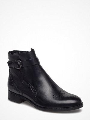 Boots & kängor - Clarks Netley Olivia