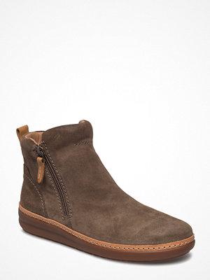 Boots & kängor - Clarks Amberlee Rosi