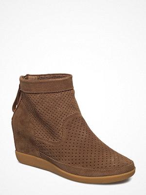 Boots & kängor - Shoe The Bear Stb1015