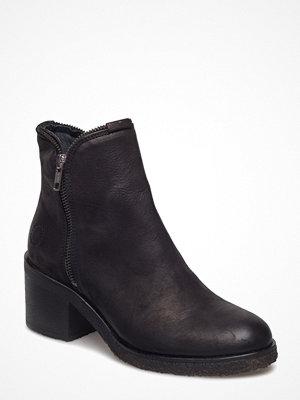 Boots & kängor - Ca'Shott Boots