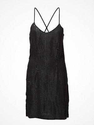 Hunkydory Stevey Cami Dress