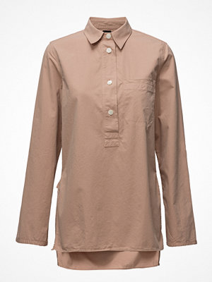 Skjortor - Hope Cover Shirt