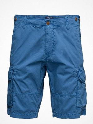 Shorts & kortbyxor - Gant O1.  Regular Summer Cargo Shorts