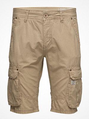 Shorts & kortbyxor - Blend Shorts
