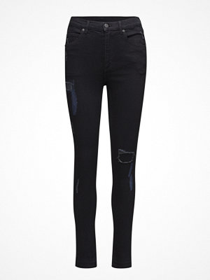 Jeans - Cheap Monday Second Skin Abyss