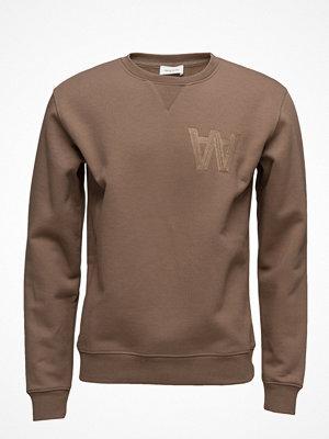 Tröjor & cardigans - Wood Wood Houston Sweatshirt