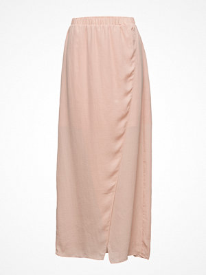 Twist & Tango Eden Skirt