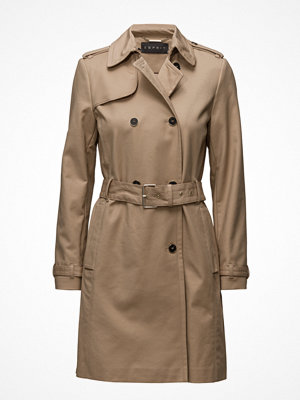 Kappor - ESPRIT Collection Coats Woven