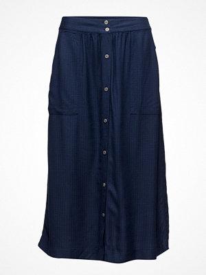 Kjolar - Edc by Esprit Skirts Light Woven