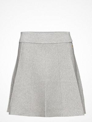 Kjolar - Morris Lady Juliette Knit Skirt