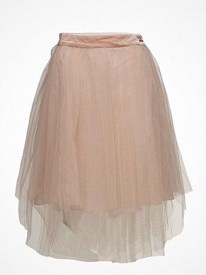 Kjolar - GUESS Jeans Dancer Skirt