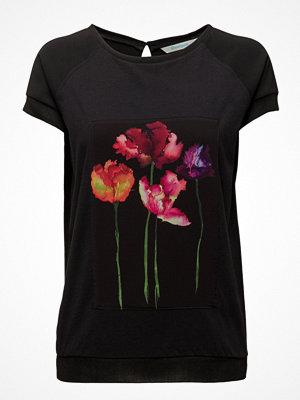 T-shirts - Desigual Ts Mares