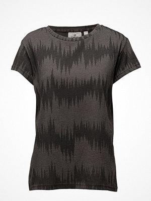 T-shirts - Cheap Monday Have Tee Lightning