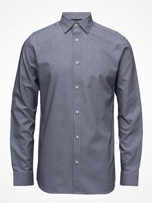 Skjortor - Selected Homme Shdtwotim-Luca Shirt Ls Noos