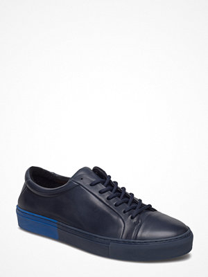 Sneakers & streetskor - Royal Republiq Spartacus Colour Impact Shoe