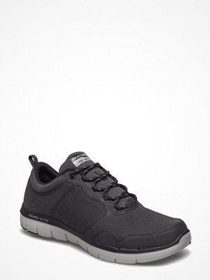 Sneakers & streetskor - Skechers Mens Flex Advantage 2.0