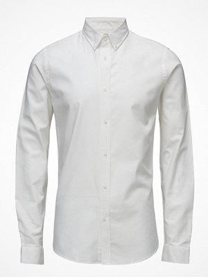 Skjortor - Bertoni Tobias Shirt L/S
