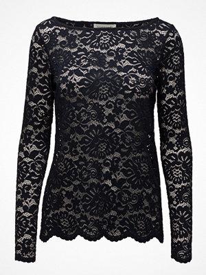 Toppar - Rosemunde T-Shirt Ls