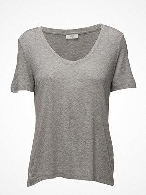 T-shirts - Minimum Jeanica