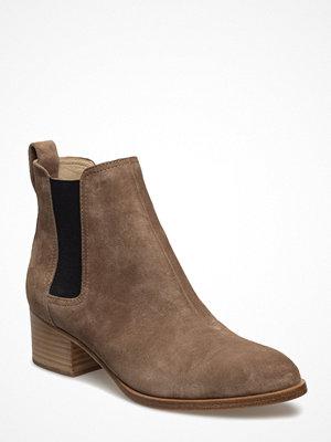 Boots & kängor - Rag & Bone Walker Boot